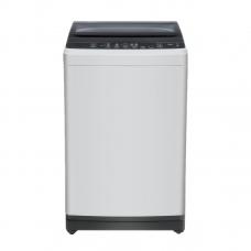 7KG 全自動洗衣機