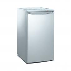 直立式冷藏櫃